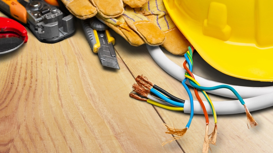 New construction electrical wiring big spring tx jnc for New construction electrical wiring
